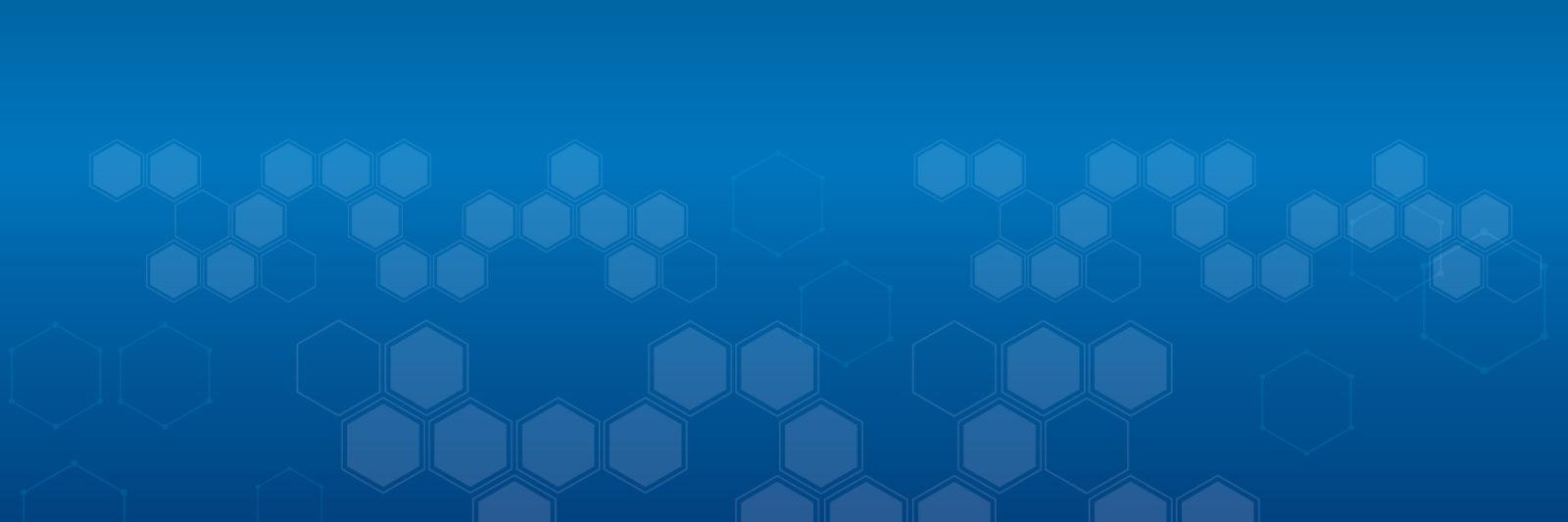 iST_bhex1920x1080_BlueTitle2