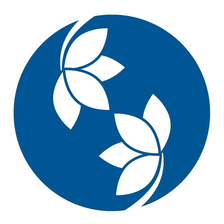 Right Livelihood College logo