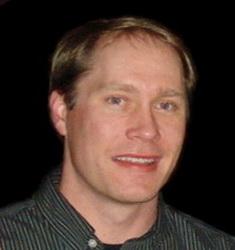 Jeffrey Bury