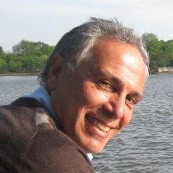 Fernando I. Leiva