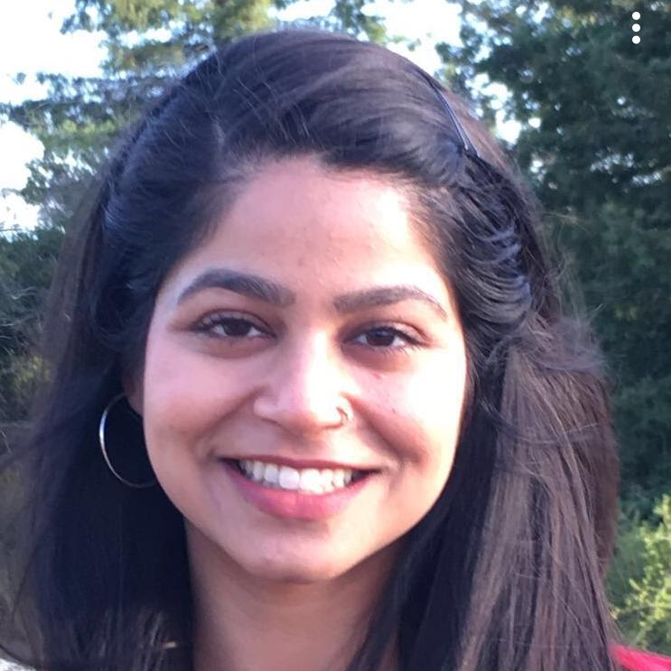 Sona Kaur