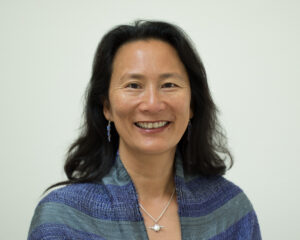 Nancy Headshot - Nancy Chen