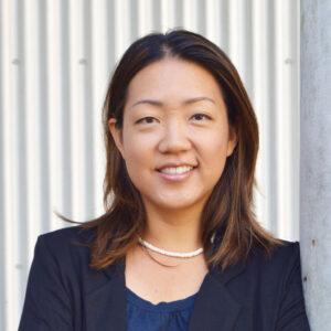 leila-headshot1-square - Leila Takayama