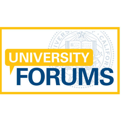 University Forums
