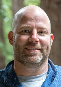 Jeremy Sanford