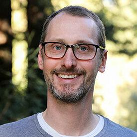 Jordan Ward