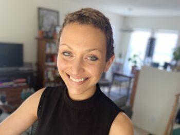 Anjuli-Verma-PhD_bio_2020-copy
