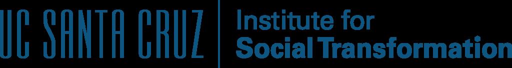 IST UCSC logo