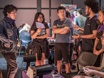 UCSC_GamesShowcase_2019_091
