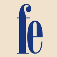 Financial Express logo