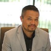 Eduardo Mosqueda