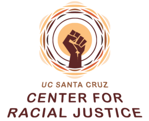 Center for Racial Justice logo