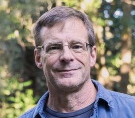 Grant Hartzog