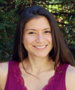 Marcella Gomez