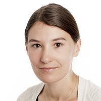 Sarah Loerch