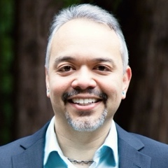 Herbert Lee is Vice Provost for Academic Affairs and the campus diversity officer for faculty.