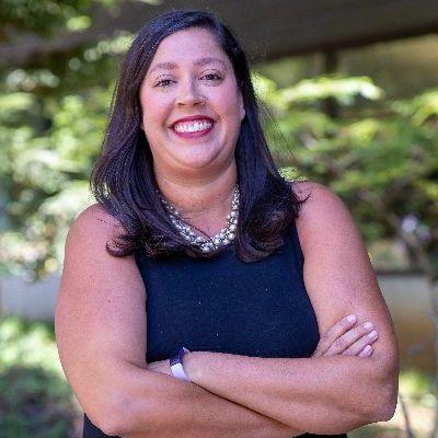 Picture of Laura Sanchez