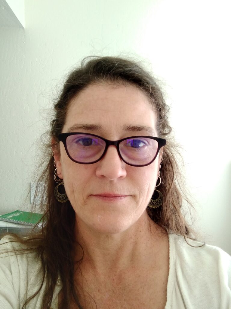 Heather Collins