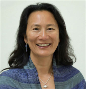 picture of Nancy Chen